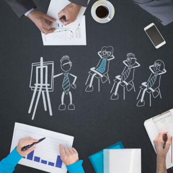 What Can You Get From Corporate Training in Singapore? | Global Brand Academy
