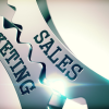 Sales And Marketing Training Tips From Pro | The Global Brand Academy