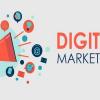 Digital Marketing Training | The Global Brand Academy
