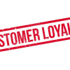 Strategies To Build Customer Loyalty Programs | The Global Brand Academy